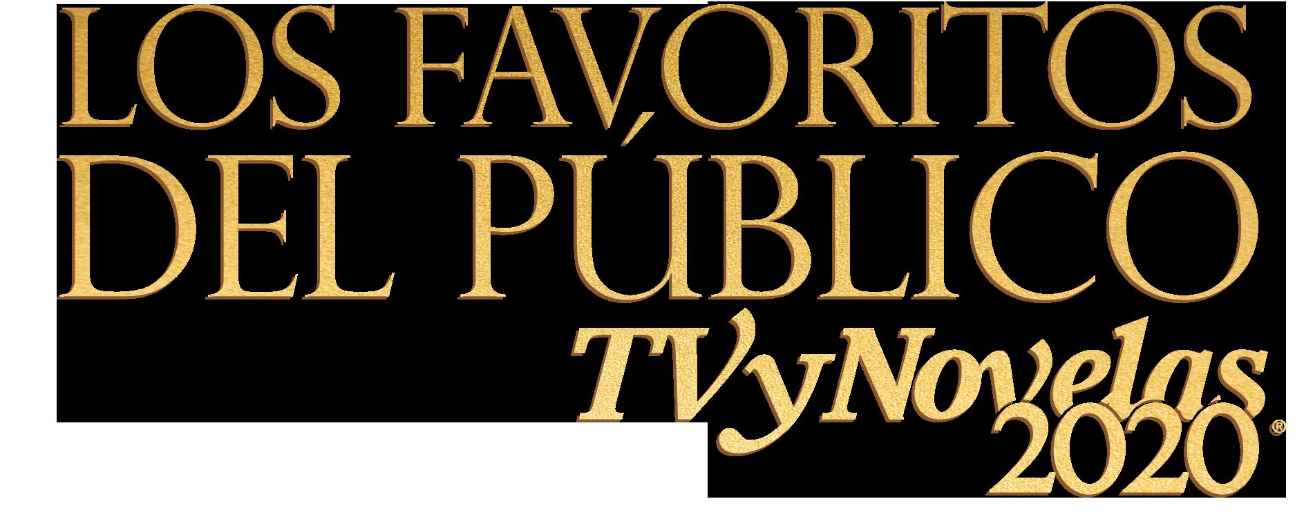 Premios TVyN México