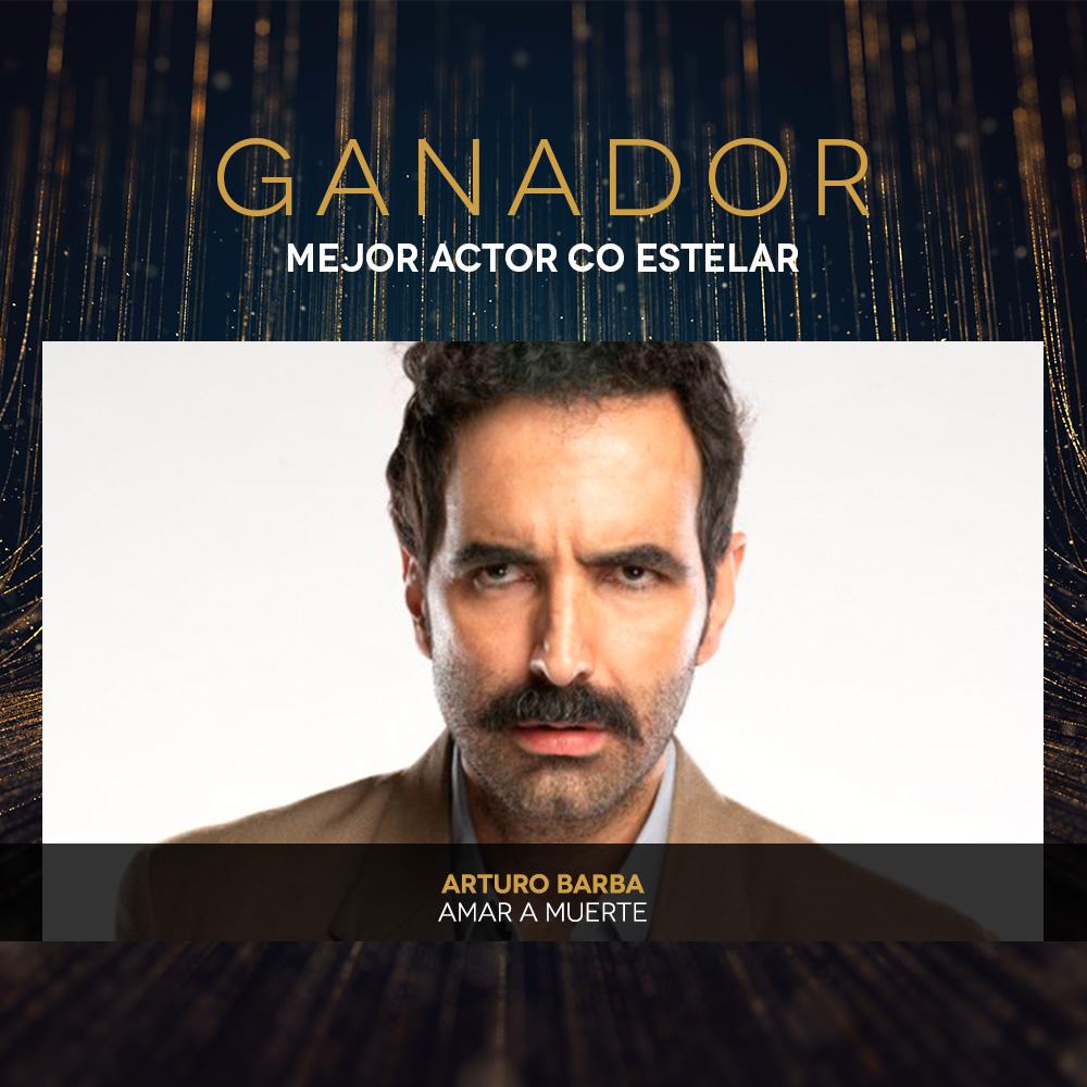 PremiosTVyN-Post-Ganador-ActorCoEstelar