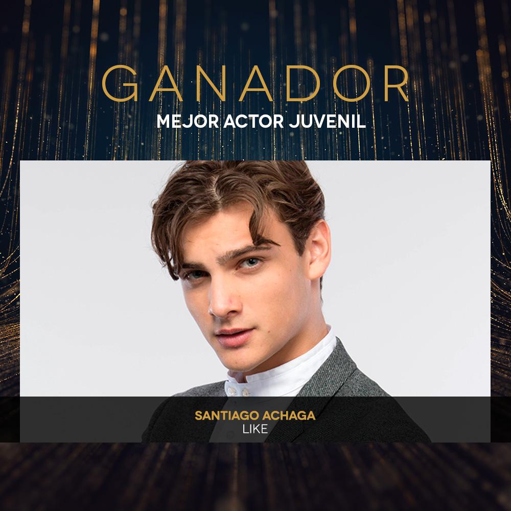 PremiosTVyN-Post-Ganador-ActorJuvenil