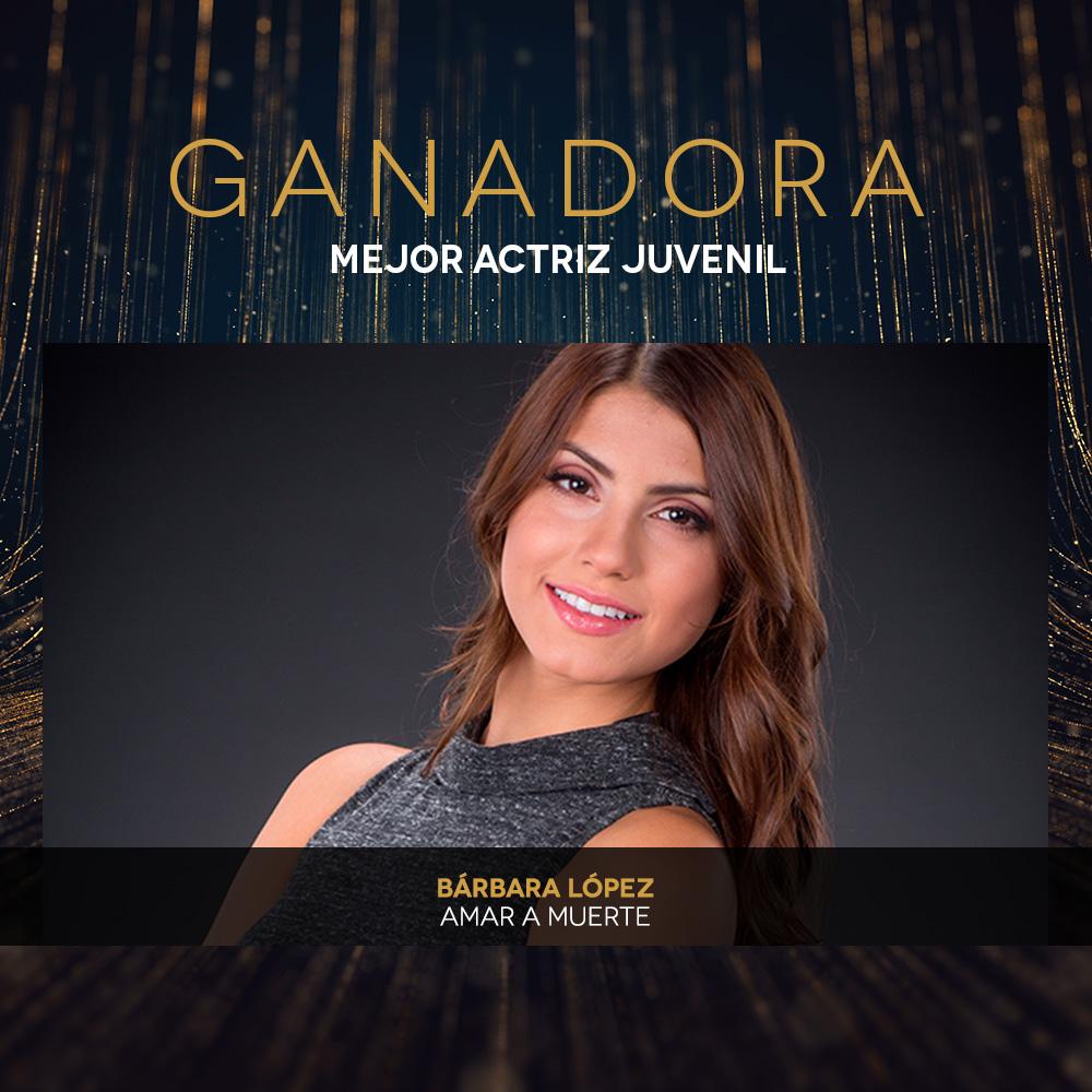 PremiosTVyN-Post-Ganador-ActrizJuvenil
