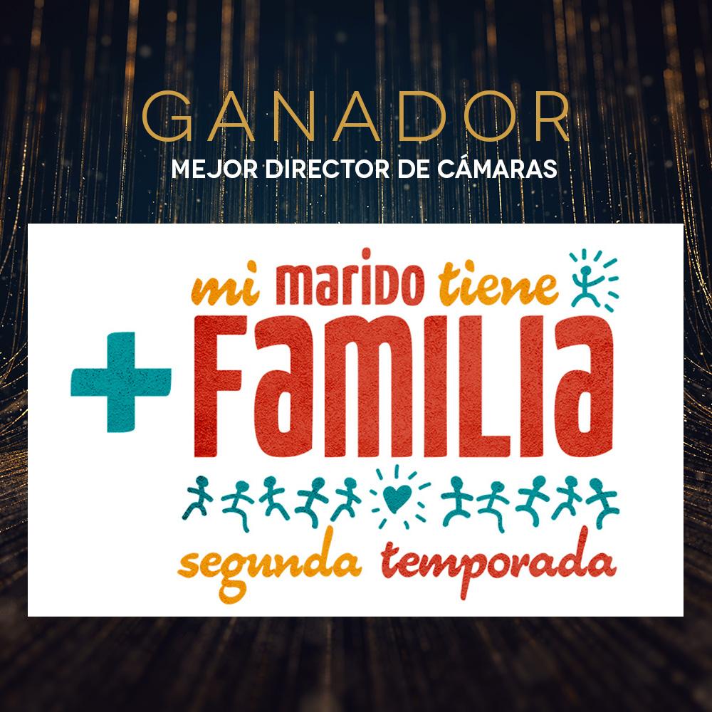 PremiosTVyN-Post-Ganador-DirectorCamara