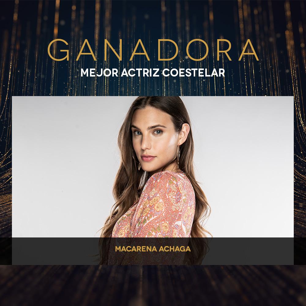 PremiosTVyN-Post-Ganador-Macarena-Achaga