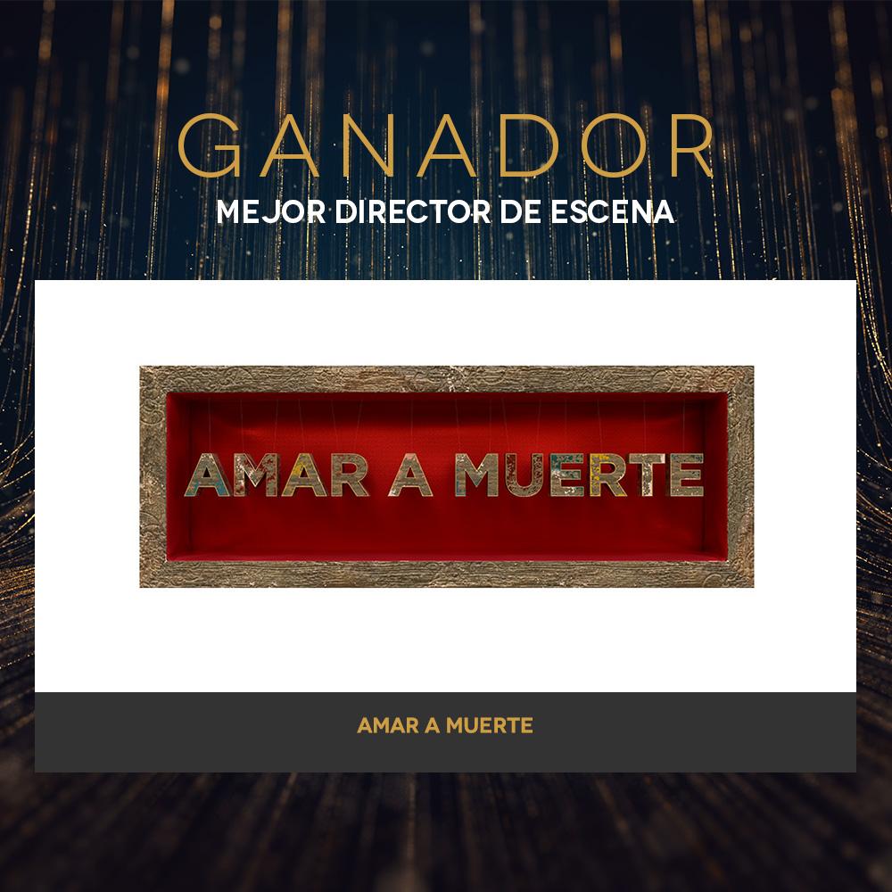 PremiosTVyN-Post-Ganador-Mejor-Director-Escena