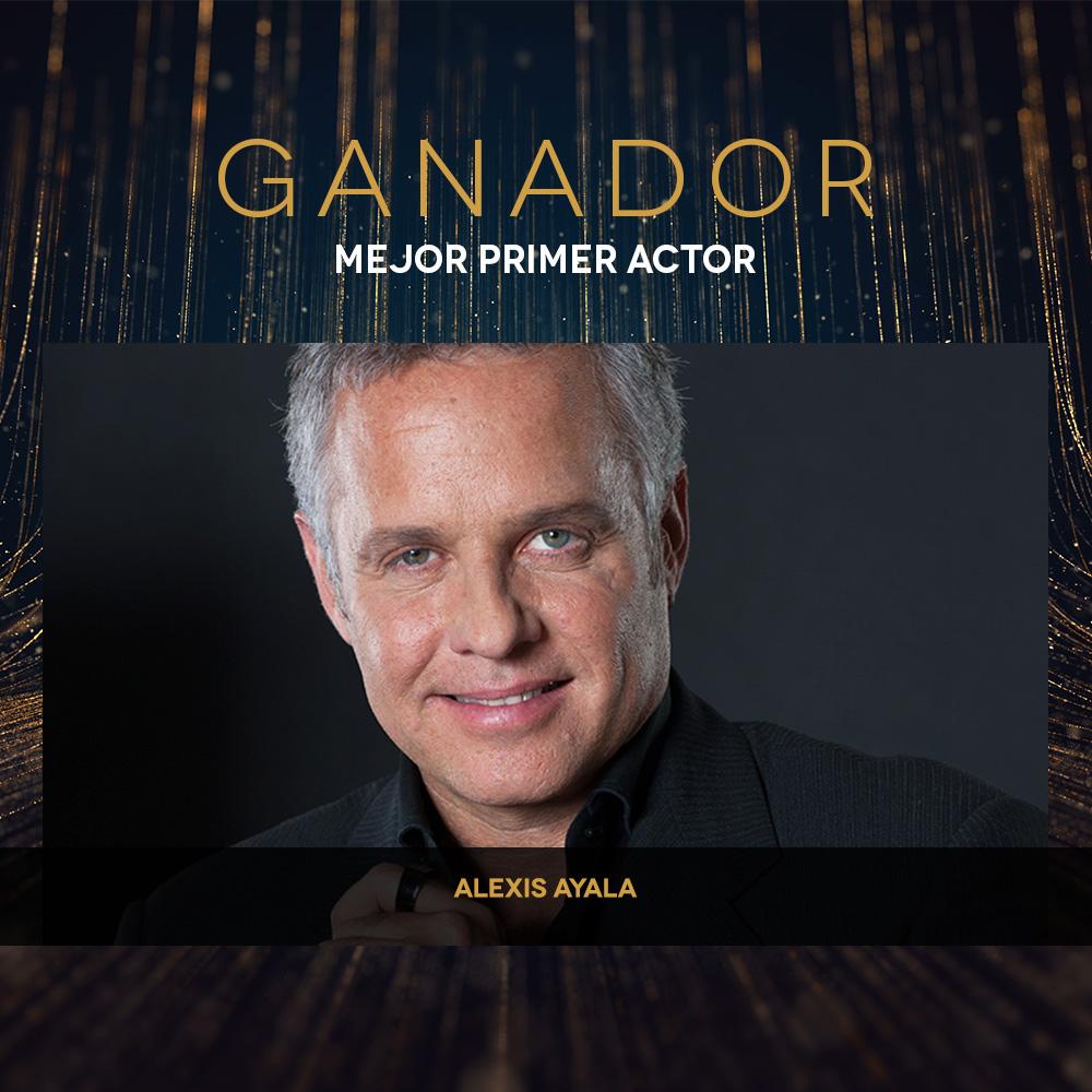 PremiosTVyN-Post-Ganador-Mejor-Primer-Actor