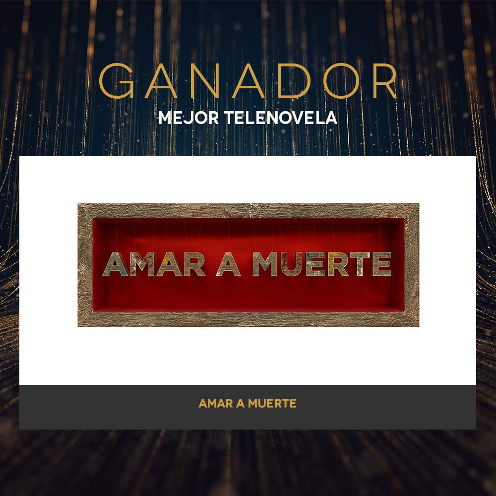 PremiosTVyN-Post-Ganador-Mejor-Telenovela