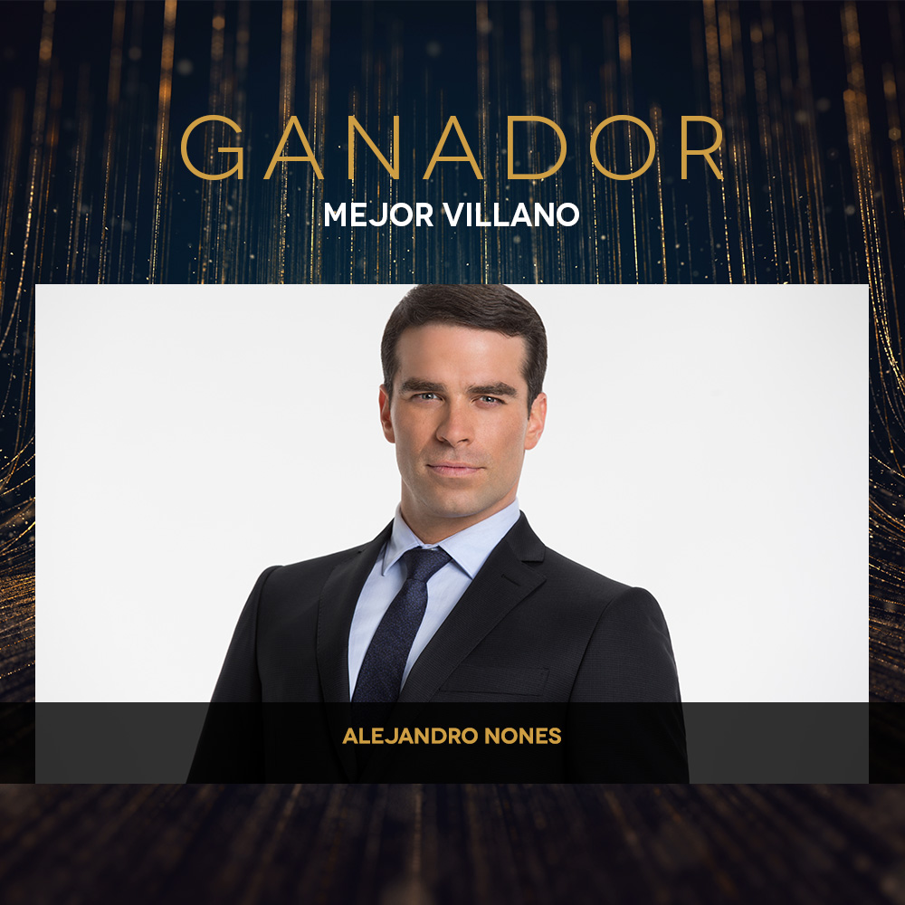PremiosTVyN-Post-Ganador-Mejor-Villano