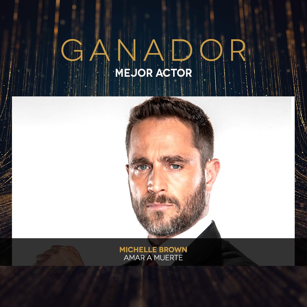 PremiosTVyN-Post-Ganador-MejorActor
