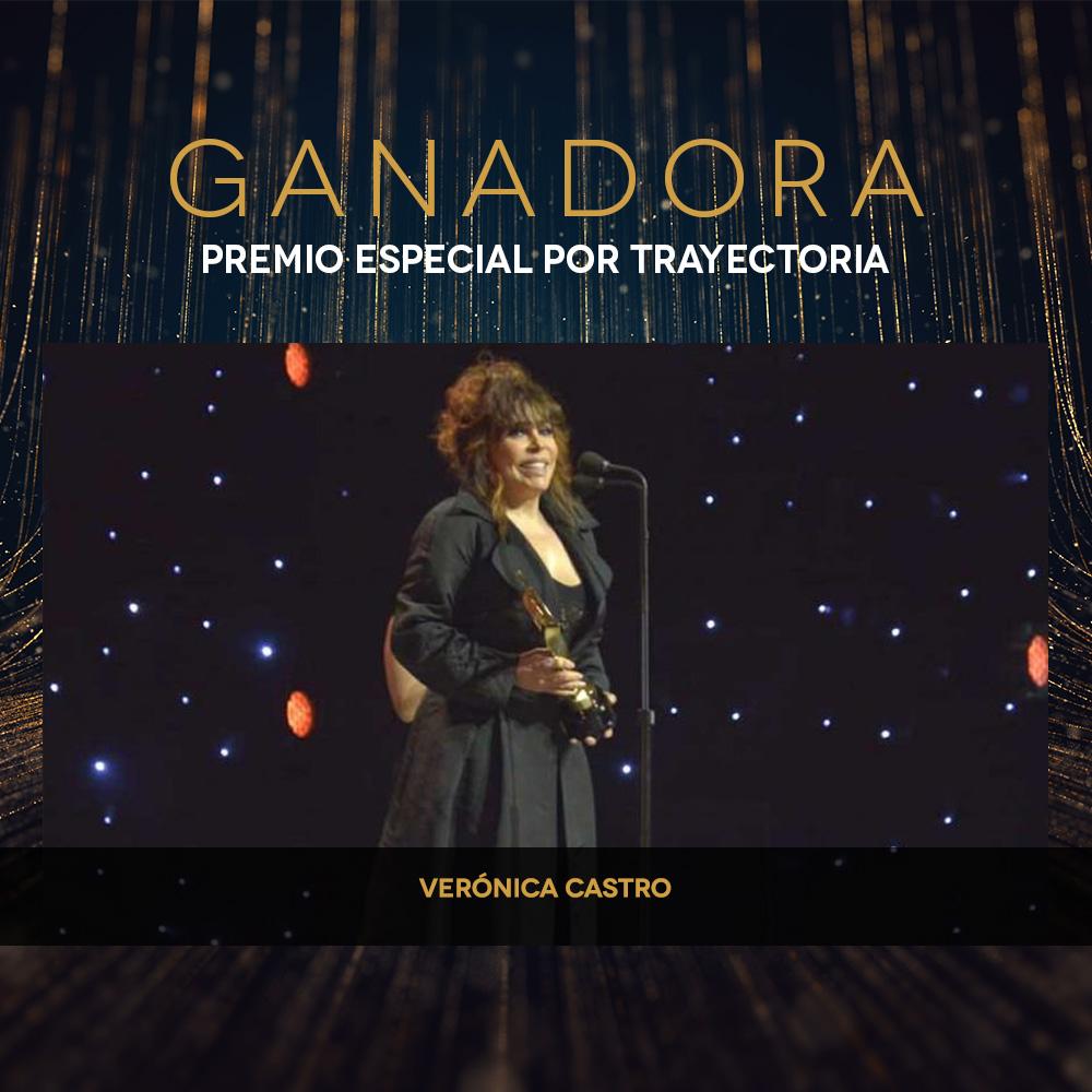 PremiosTVyN-Post-Ganador-Premio-Especial-Trayectoria