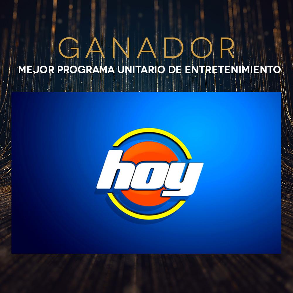 PremiosTVyN-Post-Ganador-ProgramaEntretenimiento