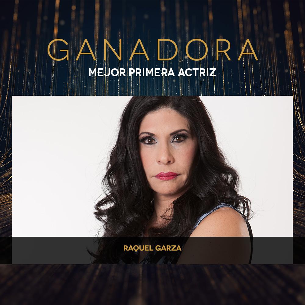 PremiosTVyN-Post-Ganador-Raquel-Garza