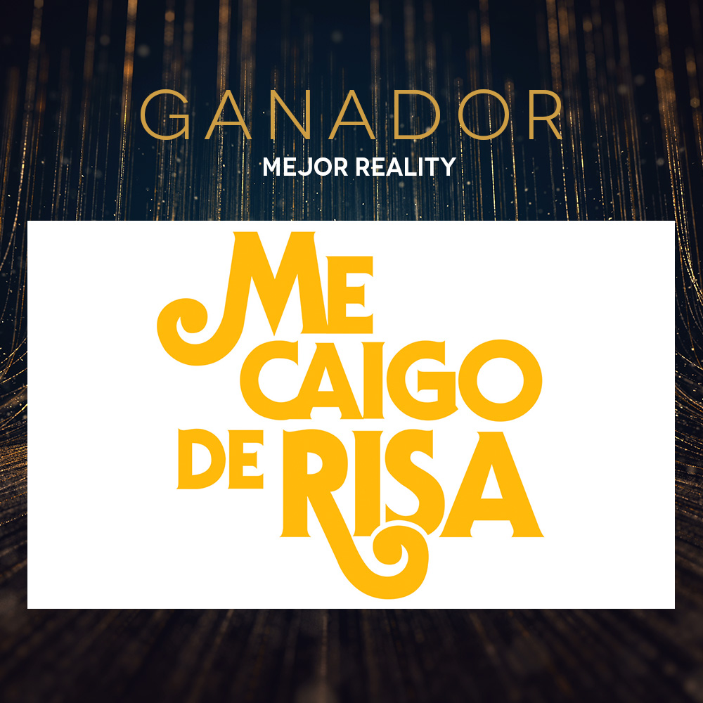 PremiosTVyN-Post-Ganador-Reality