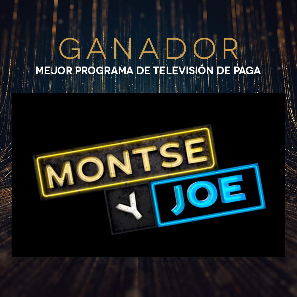 PremiosTVyN-Post-Ganador-TvPaga