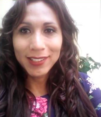 Joven trans se quita la vida por comentarios de Lupita Jones