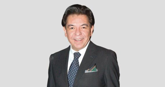 Jorge Alberto Aguilera nos comparte su experiencia como abuelo de Kailani