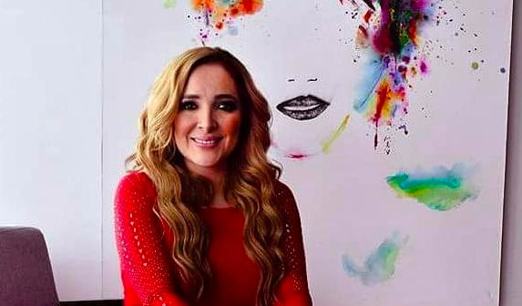 Myriam Montemayor revela su sentir por La Academia