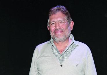 Juan Osorio comparte su experiencia con las adicciones