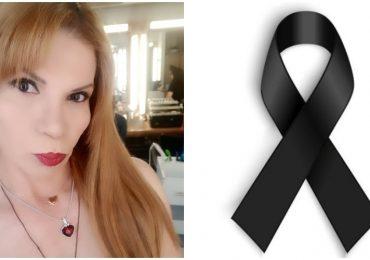 Mhoni Vidente predice muerte de famoso y querido cantante