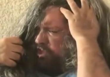 Reviven perturbador video de Sergio Andrade tras declaraciones de Gloria Trevi