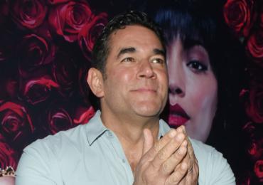 Eduardo Santamarina habla de su alcoholismo