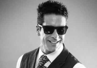 Fernando Castillo confiesa que ha sufrido violencia por exparejas