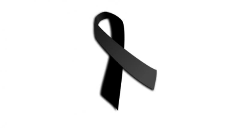 Fallece icónica voz de Canal 5 y el Estadio Azteca