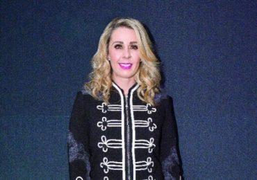 "Atala Sarmiento aclara: ""¡Siento pena por Pati Chapoy!"""