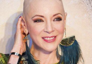 Famosos que tienen cáncer y no lo sabías