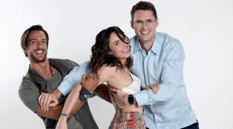 Telenovelas Que Llegarán A Tu Hogar En El 2019 Tvynovelas México