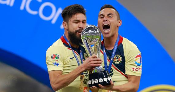 Televisa Deportes líder en juegos de Final del Torneo Apertura 2018