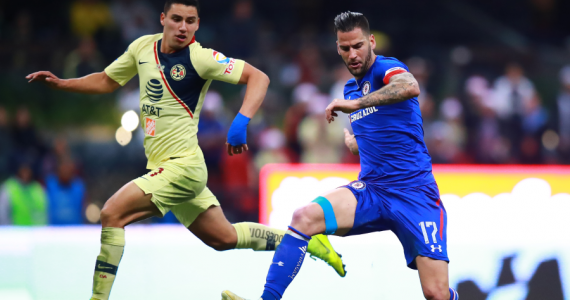 Televisa Deportes líder en audiencia en el primer encuentro de la Final del Torneo Apertura 2018