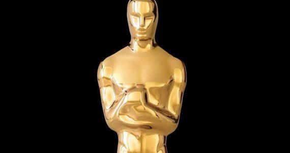 La lista completa de los nominados al Oscar