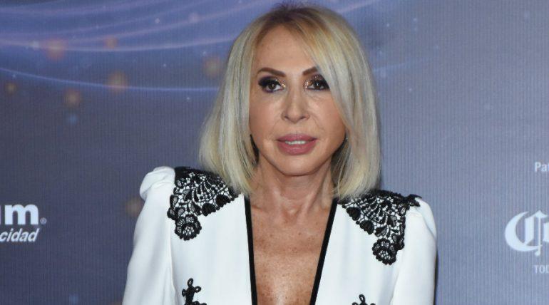 """Laura Bozzo revela cuáles son sus """"arreglitos"""". Foto: Archivo"""