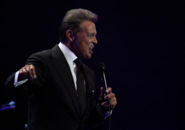 La gira de Luis Miguel una de las más redituables a nivel internacional