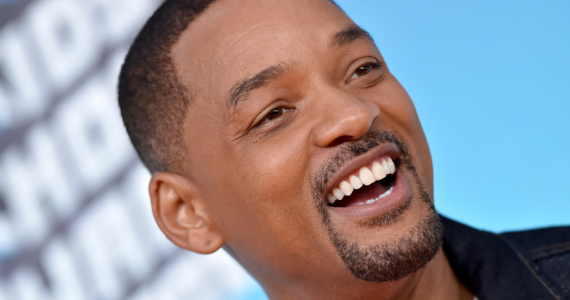 Will Smith estuvo Yautepec ¡para filmar nueva entrega de Bad Boys!