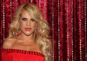 Lorena Herrera confesó los problemas que le generó inyectarse botox
