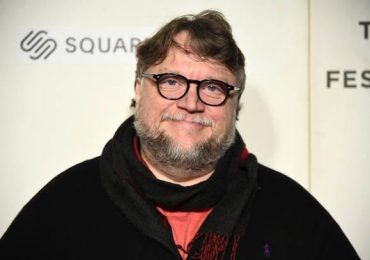 ¡Altruista! Guillermo del Toro se ofrece a pagar el viaje del Equipo Nacional de Matemáticas a Sudáfrica