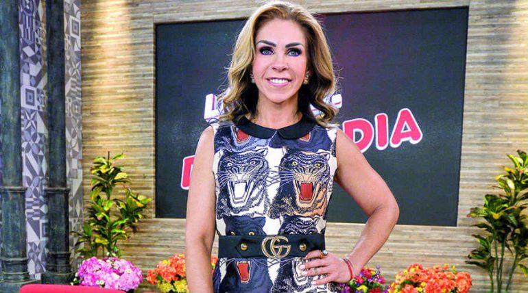 rocio-sanchez-azuara-regreso-tv-salud-hija-ok