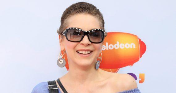 Edith González. Foto: Getty Images