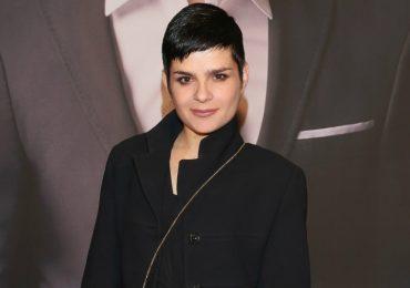 Francesca Guillén. Foto: Getty Images