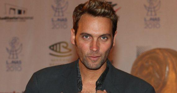Pato Borghetti. Foto: Getty Images