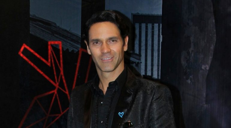 Valentino Lanús. Foto: Getty Images