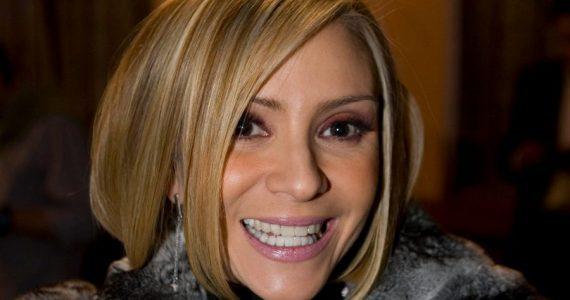 Daniela Castro | Foto: Getty Images