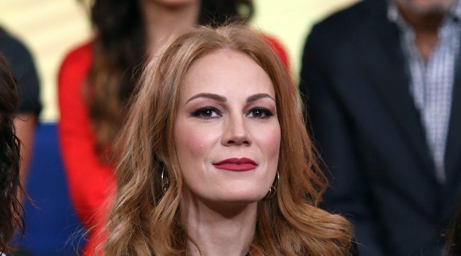 Daniela Magún | Foto: Getty Images