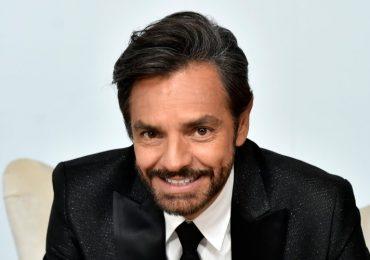 Eugenio Derbez | Foto: Getty Images