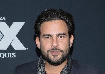 Gerardo Bazúa | Foto: Getty Images
