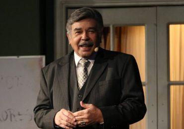 Jorge Ortíz de Pinedo | Foto: Getty Images