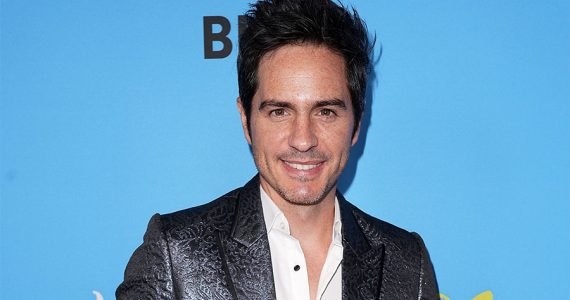 Mauricio Ochmann | Foto: Getty Images