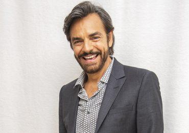 Eugenio Derbez Foto: Getty Images