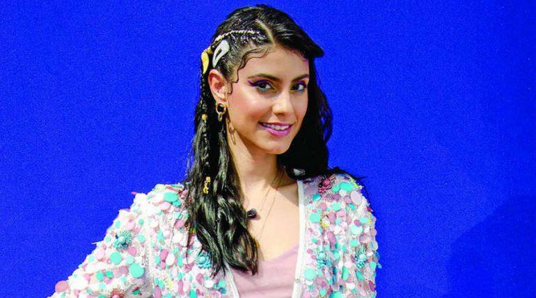 Bárbara López. Foto: Javier Arellano