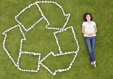 maneras en las que el reciclaje ayuda al medio ambiente